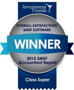 2015_smsf-accountant-report_osssp_cs