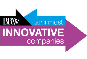 BRW_most_innovative-logo-sm