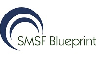 SMSF Blueprint - SmallLogo